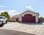 4213 Lily Glen Court, North Las Vegas image