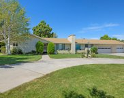 3668 S 6580  W, West Valley City image