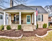 203 E Faris Road, Greenville image