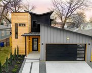 6031 Richmond Avenue, Dallas image