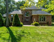 2955 ROLLING GREEN, Milford Twp image