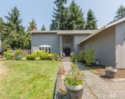 7802 85th Place SE, Mercer Island image