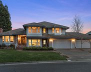 121  Dawn River Way, Folsom image