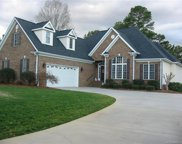 6416  Mary Halley Drive, Rock Hill image