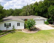 16363 Se 5th Street, Silver Springs image