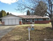 71 Urban Ave, Naches image