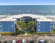 2240 New River Inlet Road Unit #328, North Topsail Beach image