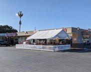 670 N Fair Oaks Ave, Sunnyvale image