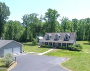 14180 ROUND HILL ROAD, King George image