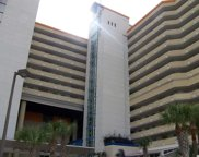 5300 N OCEAN BLVD Unit 720, Myrtle Beach image