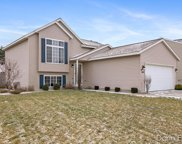 365 Pineview Drive, Belding image