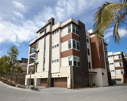 8534 Aspect Dr, Mission Valley image