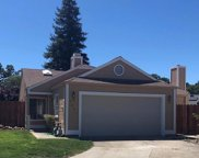 3061  Springview Meadows Drive, Rocklin image