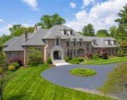 1 Wood Acre  Road, Ladue image