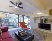 7137 E Rancho Vista Drive Unit #2010, Scottsdale image