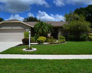 4450 Diamond Circle S, Sarasota image