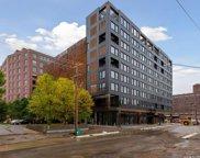 728 N 3rd Street Unit #604, Minneapolis image