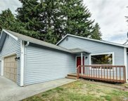 1601 88th Dr SE, Lake Stevens image
