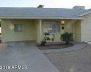 7725 E Catalina Drive, Scottsdale image