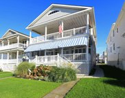 1415 Simpson Ave Ave, Ocean City image