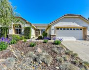5233  Campcreek Loop, Roseville image