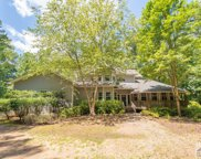 200 Windfall Drive, Winterville image