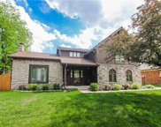 4721 Dancer  Drive, Indianapolis image