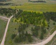 Vista Meadows 5 Elk Run Rd., Custer image