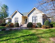 2015 Pisgah Forest  Drive, Pisgah Forest image