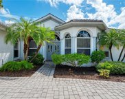 3629 Pennyroyal Road, Port Charlotte image