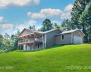 28 Stocksville  Ridge, Weaverville image