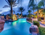 6151 DEEP AUTUMN Avenue, Las Vegas image