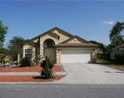 701 Randon Terrace, Lake Mary image