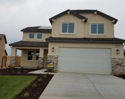 515 Forester Lane S Unit lot69, Madera image
