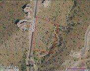 10601 N Crestview Drive Unit #76, Fountain Hills image