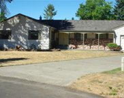 1300 Scenic Ct SE, Lacey image