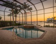 1008 Dolphin DR, Cape Coral image