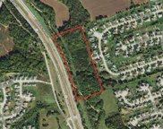 11.25 Acres Hwy 61, Flint Hill image