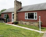 2221 BEVERLY DRIVE, Hagerstown image