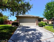 5451 GOLDEN LEAF Avenue, Las Vegas image