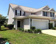 1029 Fairway Ln. Unit 1029, Conway image