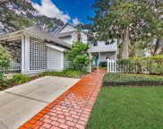 8 LITTLE DUNES CIR, Fernandina Beach image