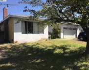 5514 Crestmont Ave, Livermore image