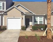 4703 Catalina Dr. Unit 4703, North Myrtle Beach image