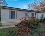 491 S Fir Ave, Galloway Township image