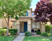 5507  Sag Pond Way, Sacramento image