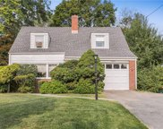 18 Roy  Place, Eastchester image