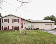 11950 206th  Street, Noblesville image