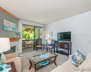 5875 Friars Rd Unit #4407, Old Town image
