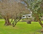 956 Sandy Point Rd, Langley image